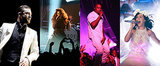 Lorde, JT, Katy and More — The Hottest Acts Touring Australia in 2014