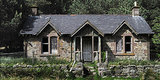 9 Forgotten Cottages You Wish You Could Rescue (PHOTOS)