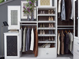 Get the Organizing Help You Need (Finally!) (8 photos)
