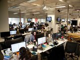 Business Insider Is Hiring Summer Interns!