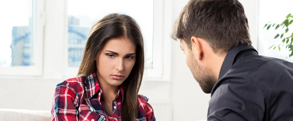 Quit the Blame Game and Ditch Bad Relationship Behaviors For Good