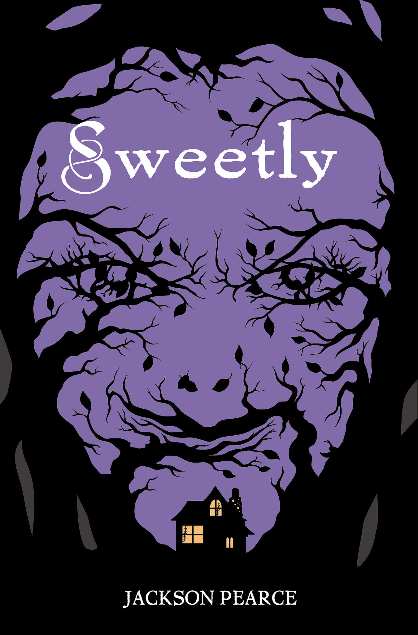 Sweetly (Hansel and Gretel)