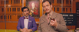 The Secret to The Grand Budapest Hotel's Success