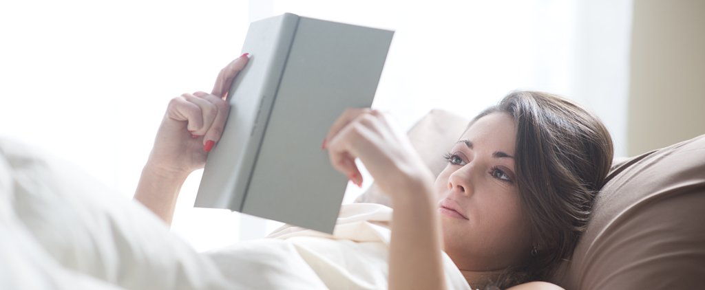 9 Things Successful People Do Right Before Bed