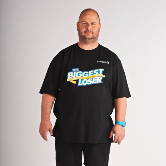 The Biggest Loser Australia Ararat: The Contestants