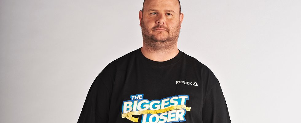 The Biggest Loser: Callan Eliminated After His Surprising Weight Gain