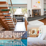 You'll Never Guess What Star Called This Malibu Pad Home