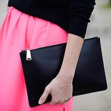 Cool Clutches Under £50