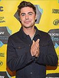 Zac Efron: How He Changed His Life After Rehab