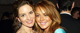 Speed Read: Is Tina Fey Planning a Mean Girls Sequel?
