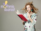 Mommie Dearest: Talking About Abortion At Book Club