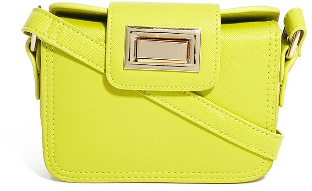 ASOS Mini Crossbody Bag