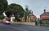 Houzz Tour: Welcoming Light and Gatherings in Melbourne (12 photos)