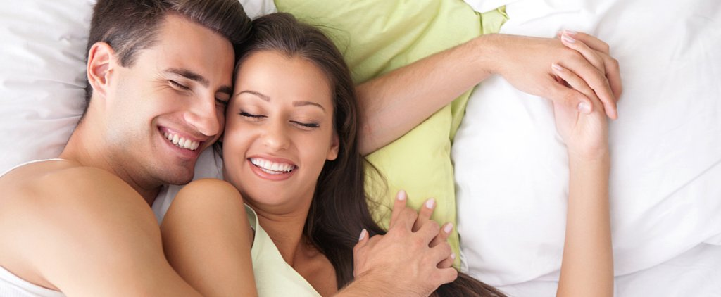 11 Things We'd Never Expect to Turn Guys On (but Totally Do)