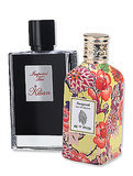 Spring's Scent-sational Fragrances