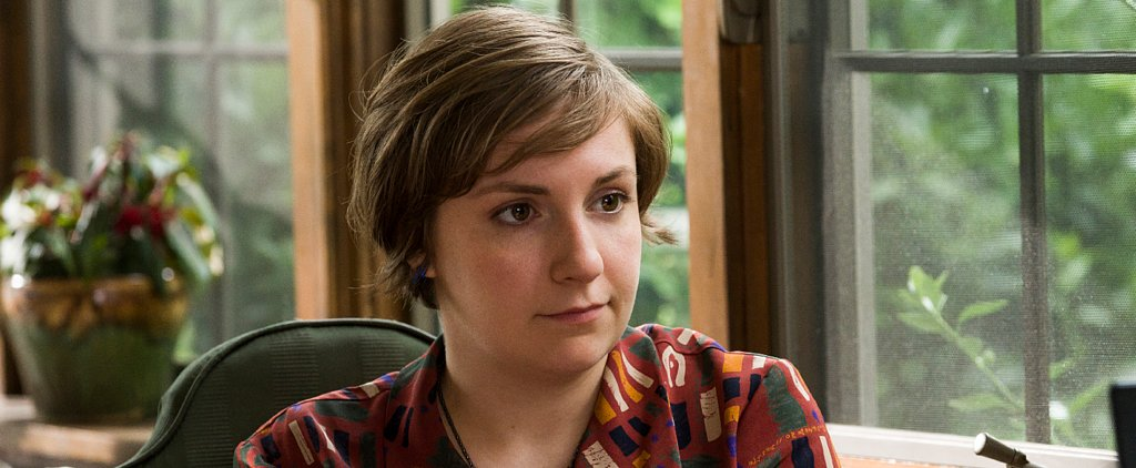 Girls: All the Times We Could (and Couldn't) Relate to Hannah This Season