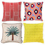 Cool, Stylish Cushions; Cheap, Expensive, Country Road