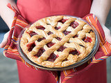 For Pi Day, Here Are the 31.4 Best Pies, Ranked