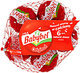 Mini Babybel Cheese