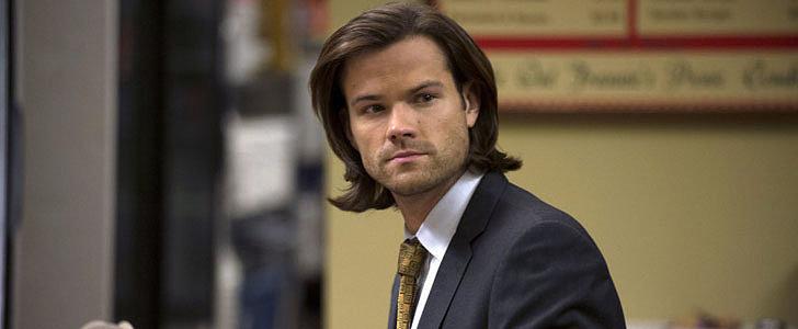 Get a Sneak Peek of the Next Episode of Supernatural