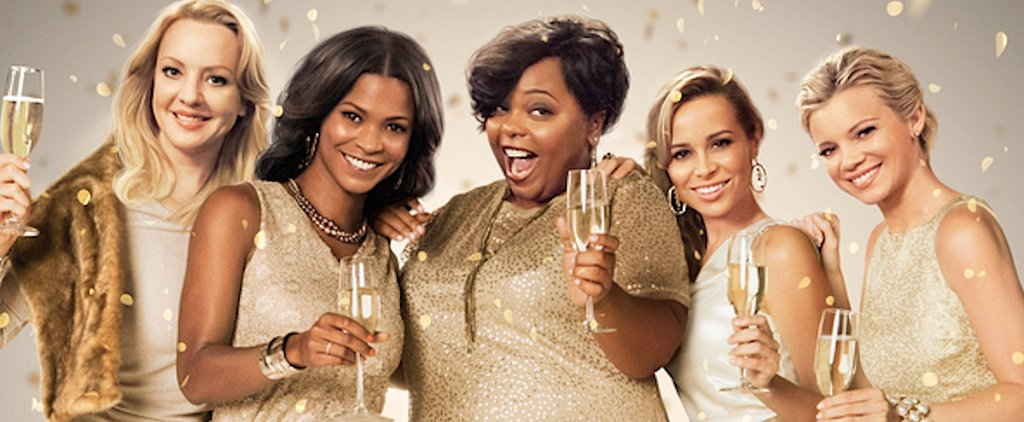 How Tyler Perry's Single Moms Club Won Over Oprah
