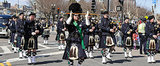 Why Beer Brands Are Boycotting St. Patrick's Day Parades