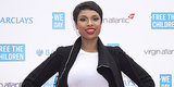 Jennifer Hudson Parts Ways With Weight Watchers After 80-Pound Weight Loss