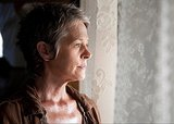 The Walking Dead Season 4, Episode 14 recap
