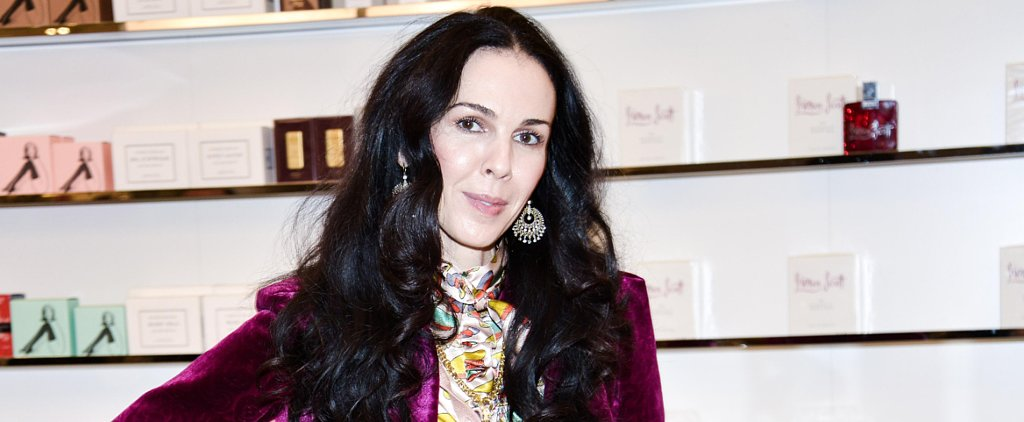 "L'Wren Scott's Team Responds to ""Misleading"" Reports Following Her Death"