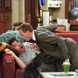 Best Jokes and Gags From How I Met Your Mother