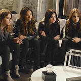 Pretty Little Liars: Season 4 Finale Recap