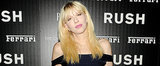 Speed Read: Did Courtney Love Really Solve the MH370 Mystery?