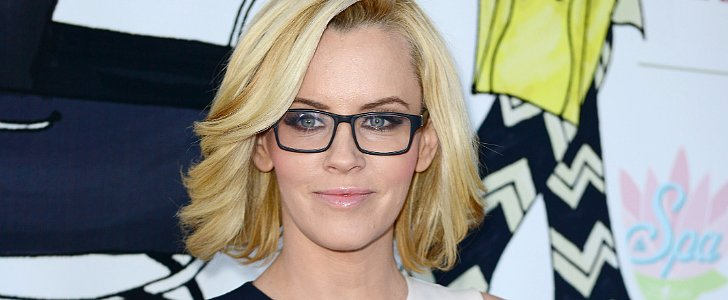 Does Jenny McCarthy Deserve All the Twitter Meanness?