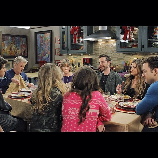 girl meets world extended trailer Our first look at the new disney channel show for the long-awaited boy meets world spin-off has arrived.