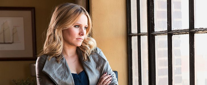 The Easter Eggs, Inside Jokes, and TV Show References in the Veronica Mars Movie