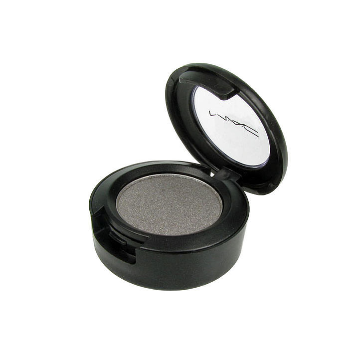 Mac Cosmetics Eyeshadow in Electra, $33
