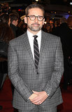 Steve Carell will star in The Priority List, a drama about a teacher who gets diagnosed with cancer.