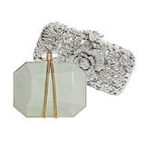 Best Clutches For a Wedding