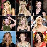 Reese Witherspoon's Smile Will Put One on Your Face Too