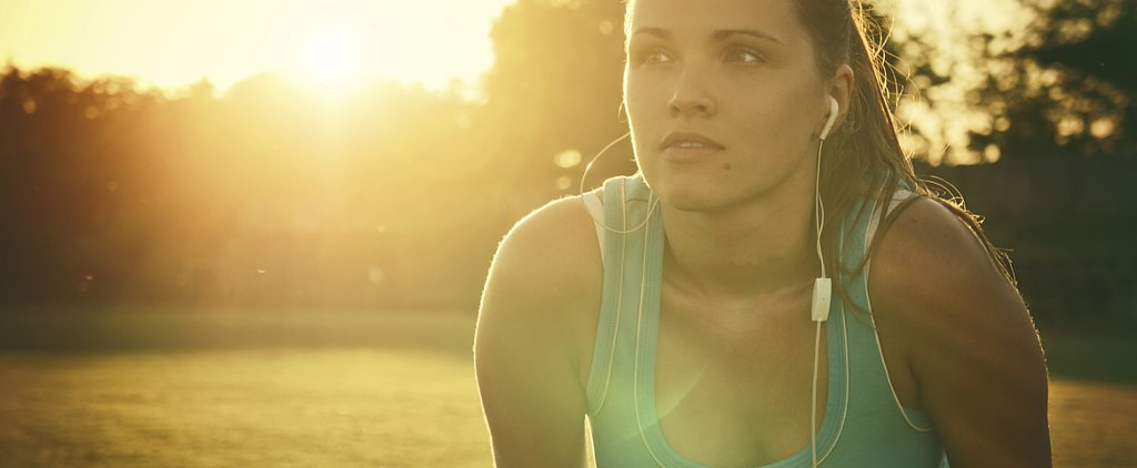 25 Essential Tips That Will Make You a Better Runner