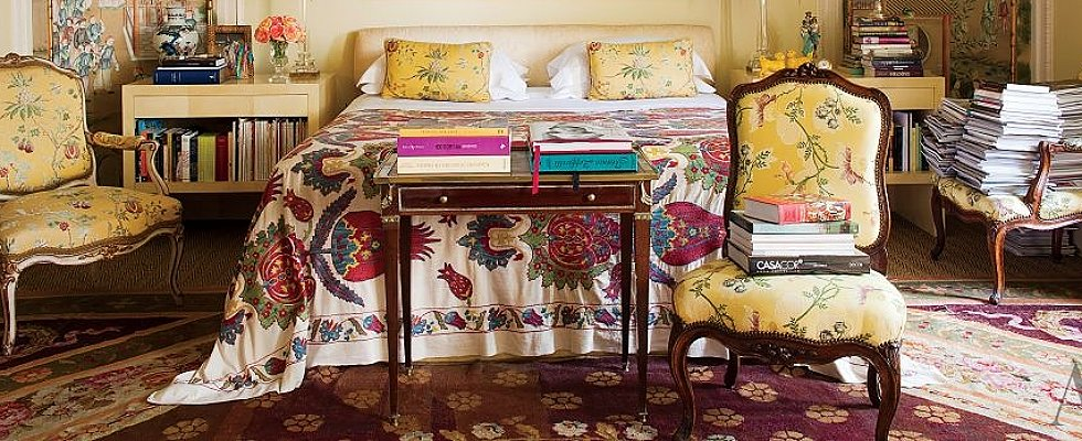 12 Reasons Why Chinoiserie Decor Is Now Trending