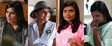 39 Times We Perfectly Understood Mindy Lahiri