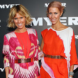 Breaking: Heidi and Sarah-Jane Quit Sass and Bide