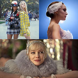 Lights, Camera, Fashion: The 50 Most Stylish Movies Ever