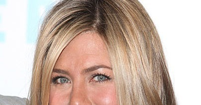 Jennifer Aniston Hair Color Michael Canale