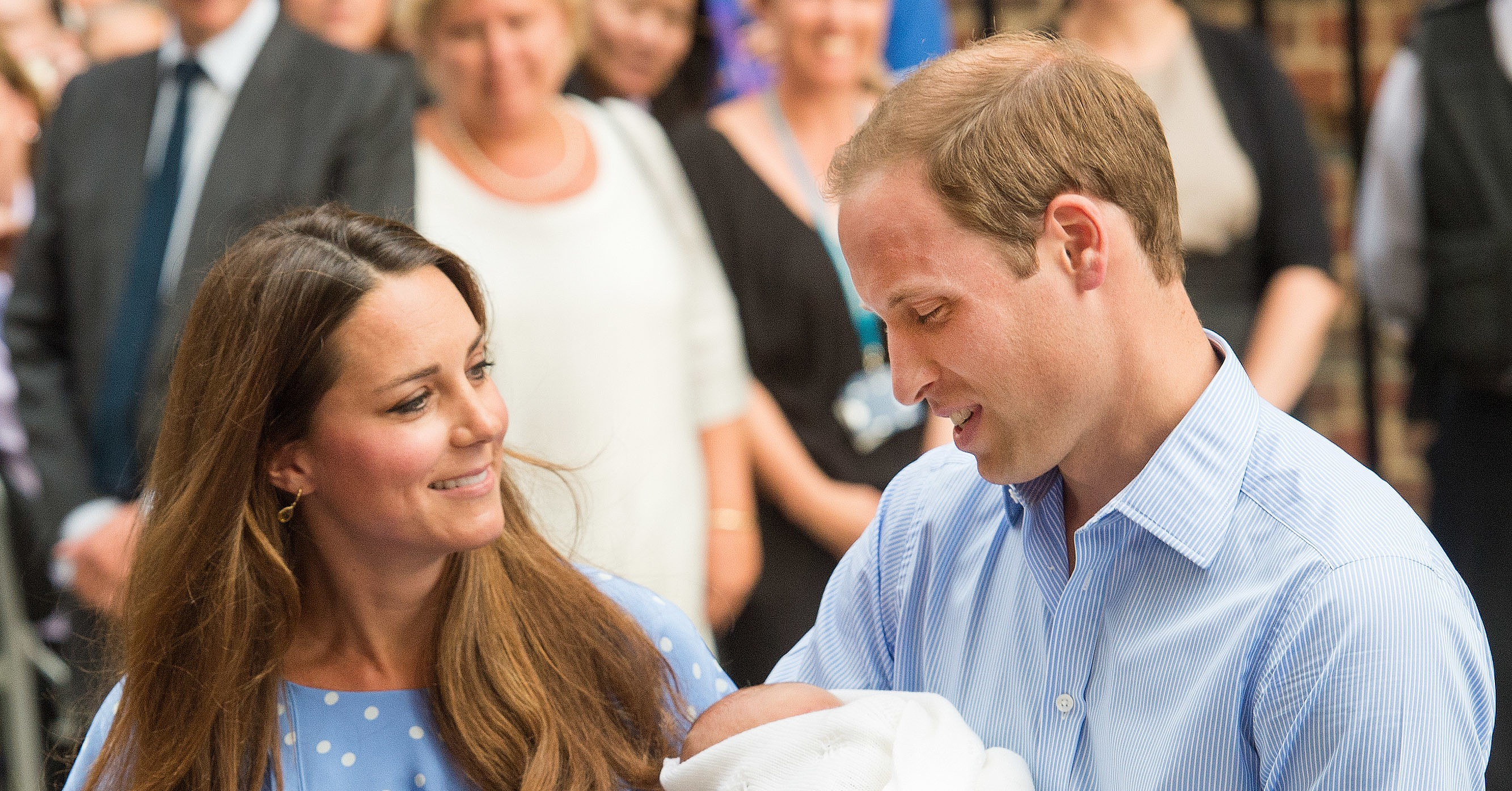 , 2666 x 1395 · 1163 kB · jpeg, July-Kate-Middleton-Prince-William