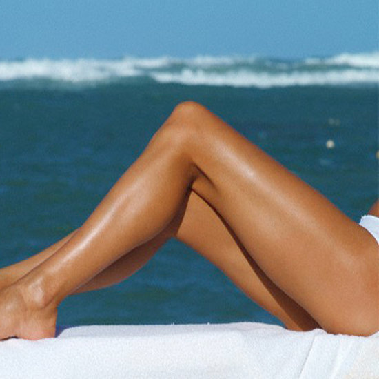 The Dos and Don'ts of Applying Fake Tan