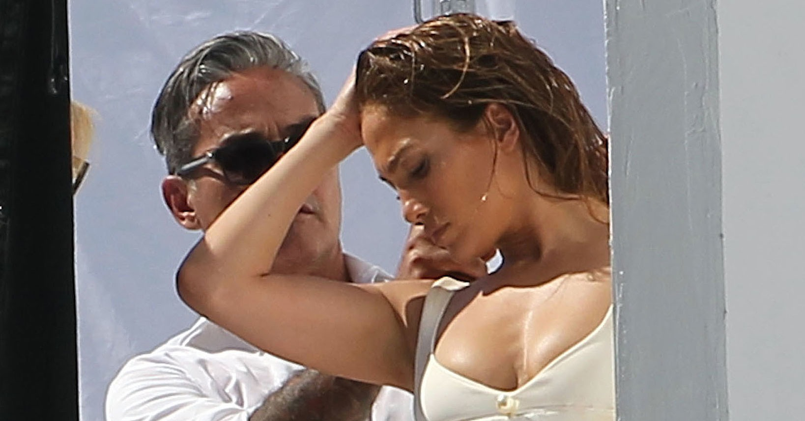 Jennifer Lopez Bathing Suits Jennifer Lopez Bathing...