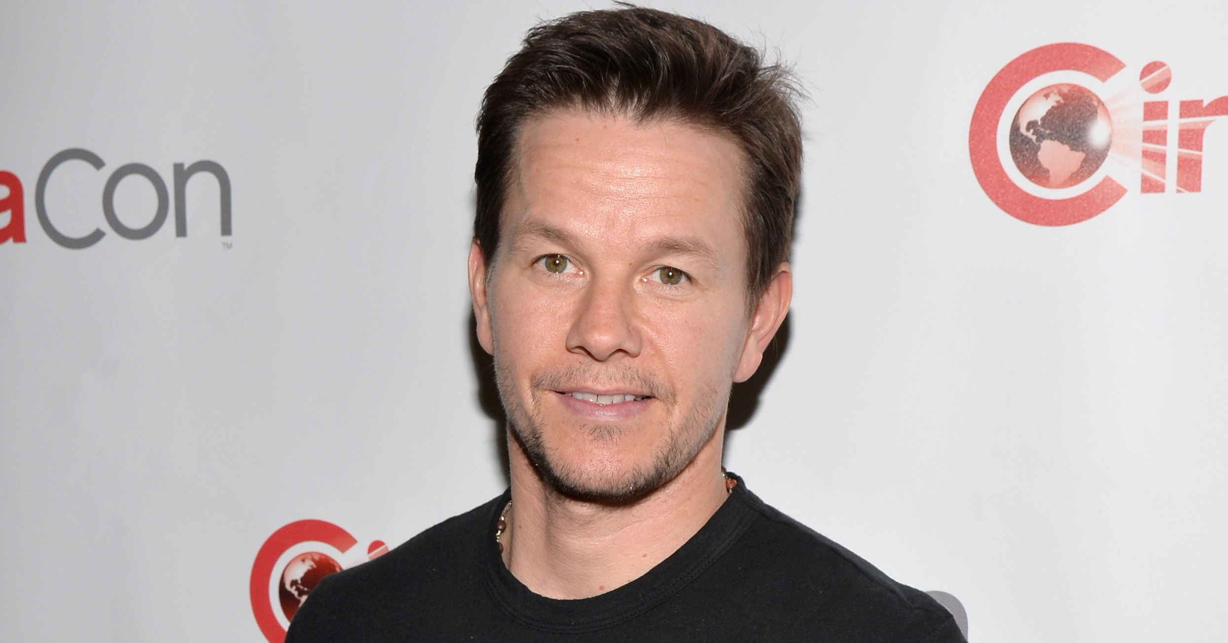 Mark Wahlberg will app...