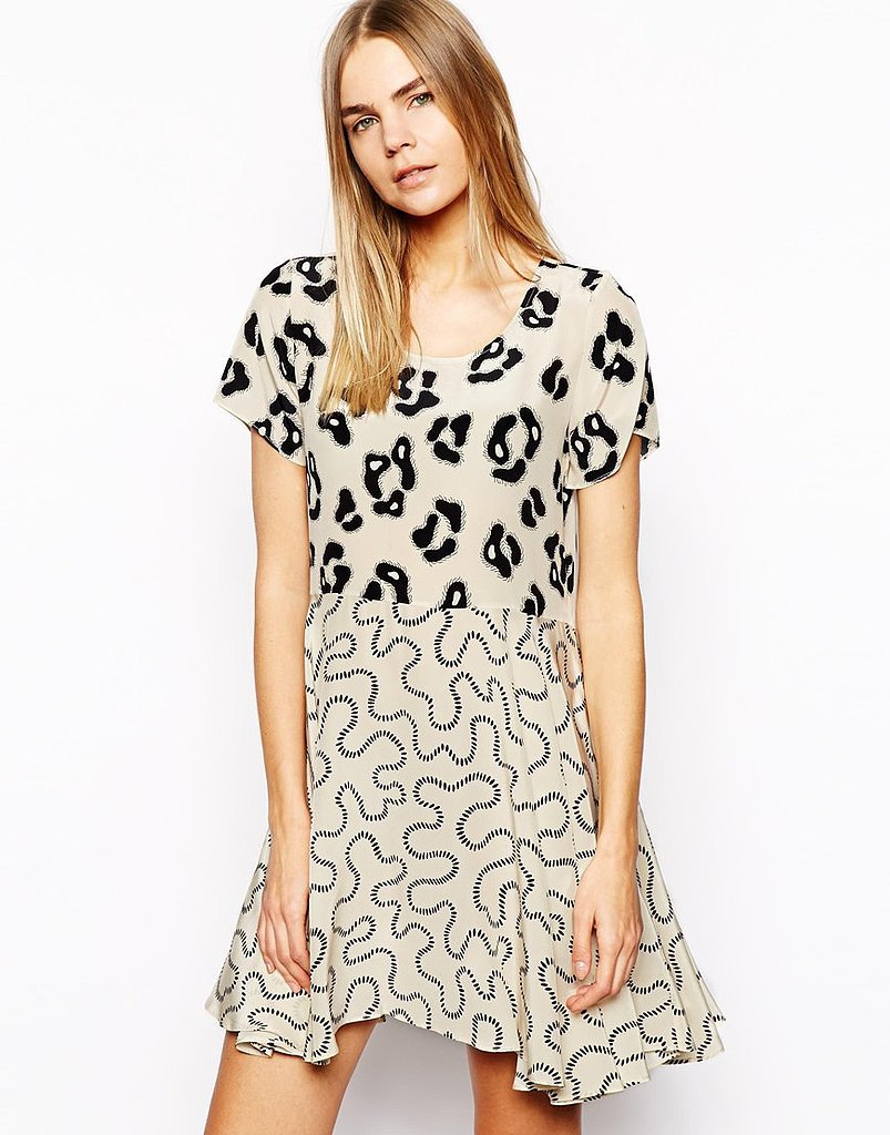 House of Hackney Flippy Dress